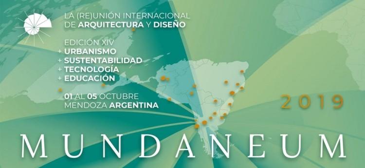Convocatoria de voluntarios para foro latinoamericano de arquitectura y diseño
