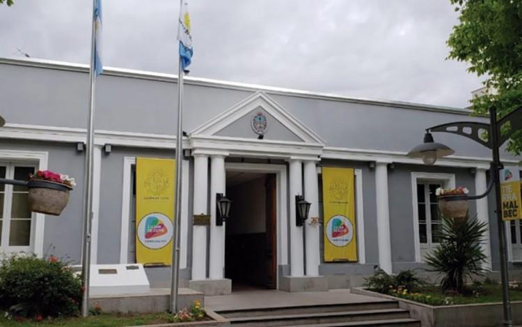 Convocan a participar de la audiencia pública por el Plan de Ordenamiento Territorial de Luján
