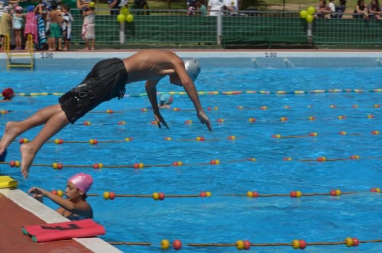Vacaciones en la UNCUYO: descuentos para disfrutar el verano