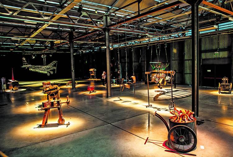 Diplomatura en Iluminación y Acústica Arquitectónica, una nueva actividad de posgrado de la Facultad