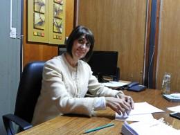 Dra. Norma Graciela VALENTE