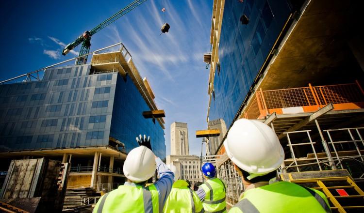 Charla informativa sobre la Especialización en Gestión de Obras Civiles