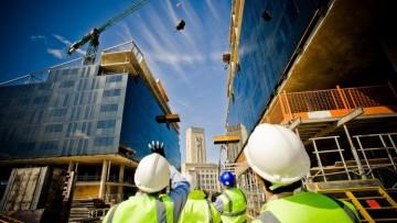 Reunión informativa sobre la Especialización en Gestión de Obras Civiles
