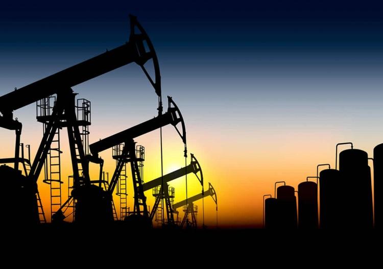 """Curso Online sobre Petróleo y Gas: """"Oil & Gas from Exploration to Distribution"""""""