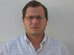 Dr. Ing. Oscar CURADELLI