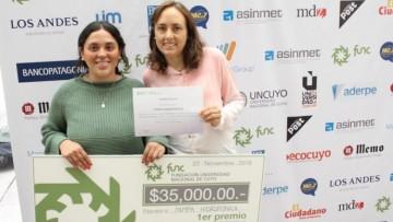 Concurso Emprende U: estudiantes universitarios podrán capacitarse para generar sus propios emprendimientos