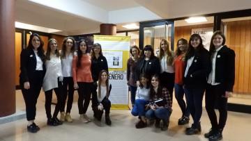 Convocatoria para el programa Fondo de Iniciativas Estudiantiles