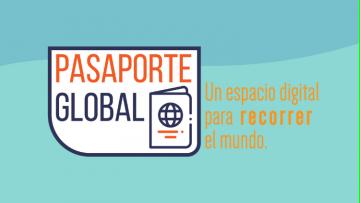 Una semana para descubrir Latinoamérica y el Caribe de manera virtual