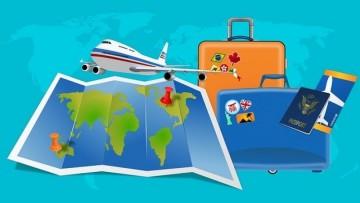 """Invitan a docentes, estudiantes y egresados a participar de """"Pasaporte Global"""""""