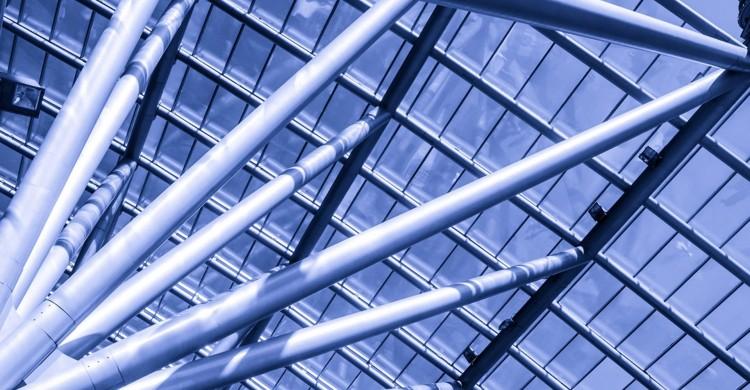 Investigan cómo mejorar el diseño de estructuras resistentes a sismos