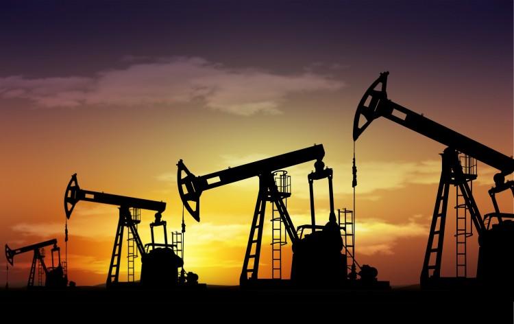 Charla sobre perforación de pozos de gas en el norte de argentina