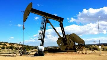Charla sobre barreras y performance de operaciones en pozos petroleros