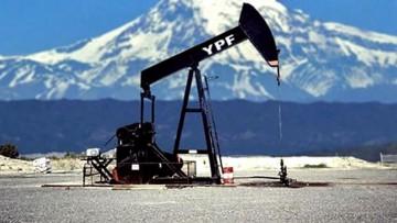 Destacado profesional realizará disertación sobre la Industria del Petróleo