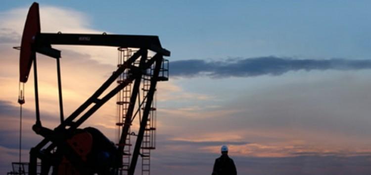 Se dictarán charlas sobre Ingeniería de Petróleos