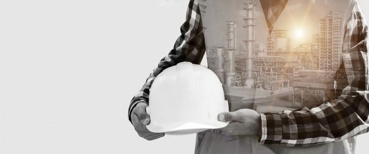 Feliz día del trabajador petrolero