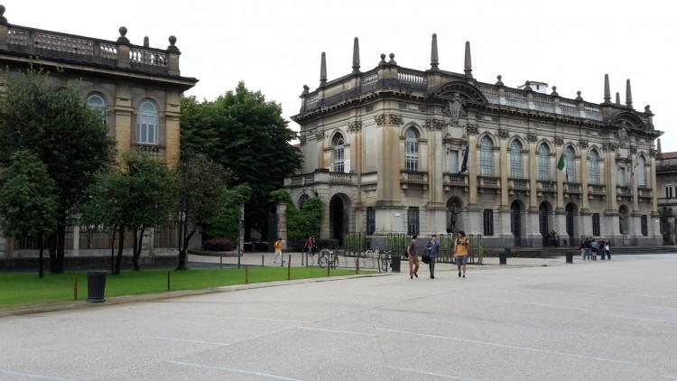 Convocatoria abierta para Programas de Intercambio con Francia e Italia