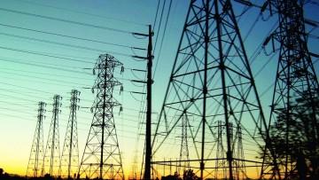 """Se realizará charla debate """"Energía Eléctrica en Argentina: El Desafío Energético del Siglo XXI"""""""