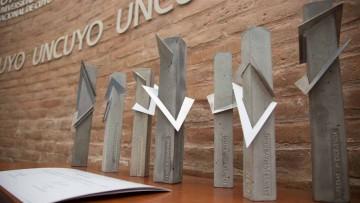 Inscripciones abiertas para los Premios FUNC 2019