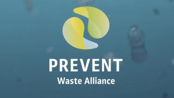 Asociación Alemana lanza convocatoria en búsqueda de soluciones innovadoras y sostenibles