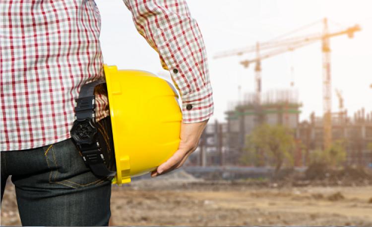 Programa de becas para Ingeniería Civil de la Cámara Argentina de la Construcción