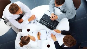 Selección de becario de Ingeniería Civil
