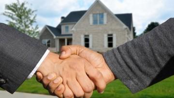 Inscripciones abiertas para curso virtual de Emprendimientos Inmobiliarios