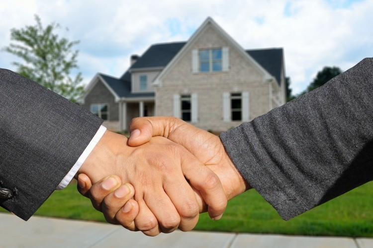 Abren inscripciones para curso de Emprendimientos Inmobiliarios