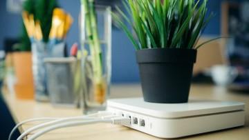 Analizarán los riesgos para la salud de las radiaciones emitidas por electrodomésticos y celulares