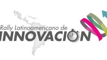 Se viene el Rally Latinoamericano de Innovación 2017