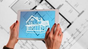 El Colegio de Arquitectos ofrece actualizaciones profesionales gratuitas