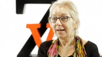 Especialista en formación de formadores disertará sobre cambios en la enseñanza