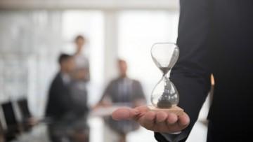 Nueva capacitación en herramientas de gestión de calidad