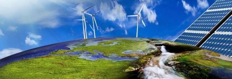 Webinar sobre Diseño de Equipamiento para Energías Renovables