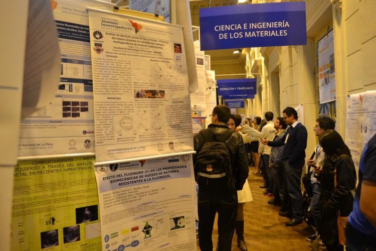 La  UNCUYO invita a Taller para Realización de Posters Científicos