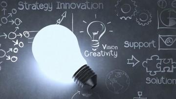 Taller sobre reputación digital y visibilidad académica para investigadores