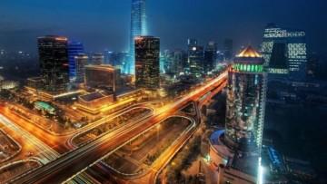 """Curso """"City Logistics"""": Logística para Ciudades Inteligentes"""