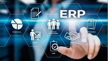Webinar sobre cómo seleccionar un Sistema de Planificación de Recursos Empresariales