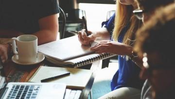 Webinar sobre toma de decisiones en proyectos en contextos de incertidumbre