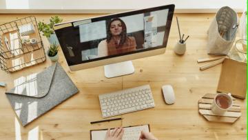 La UNCUYO busca conformar un catálogo internacional de cursos virtuales