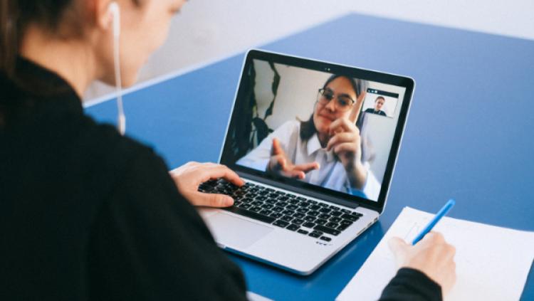 Estudiantes de la UNCUYO podrán cursar en universidades latinoamericanas de forma virtual