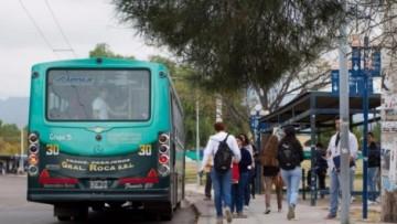 Capacitarán en movilidad urbana sustentable