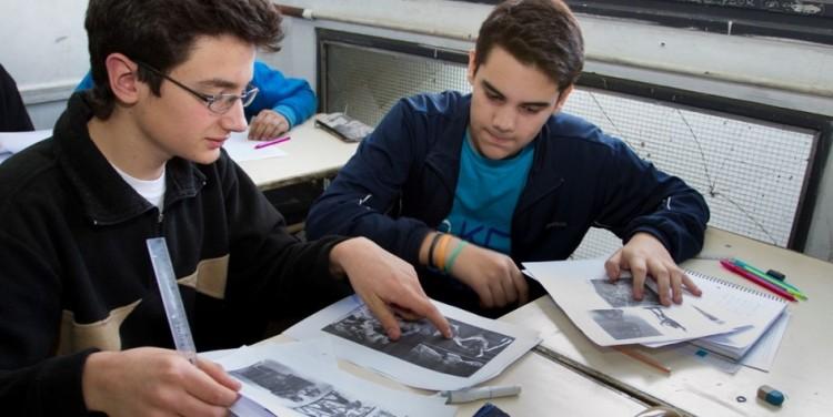 Extienden plazo para postularse como tutores universitarios