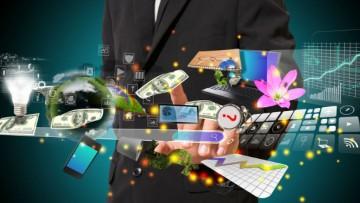 Seminario Internet de la Cosas - Fundamentos, Tecnologías y Aplicaciones