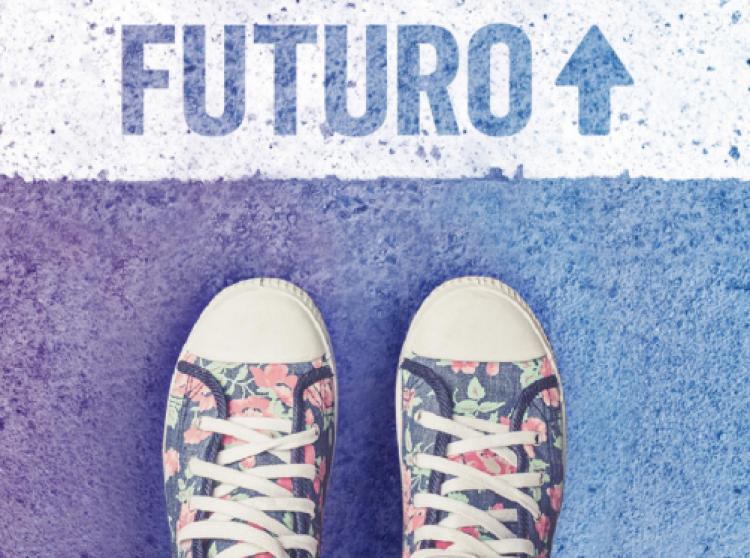 """Charla virtual """"Un día en Tu Futuro"""" a cargo de Pan American Energy"""