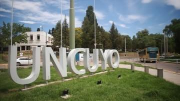 La UNCUYO convoca a investigadores para contribuir con el COVID-19
