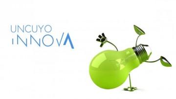 La UNCUYO premia ideas innovadoras