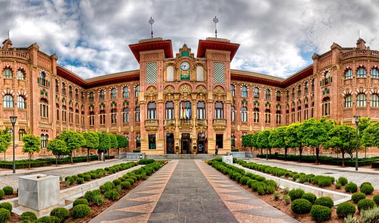 Pasantías para investigadores en la Universidad Nacional de Córdoba