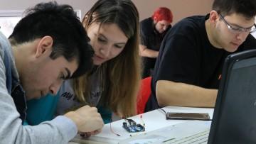 Llegan el Festival de Instalación de Software Libre y el Día de las Chicas en las TICs
