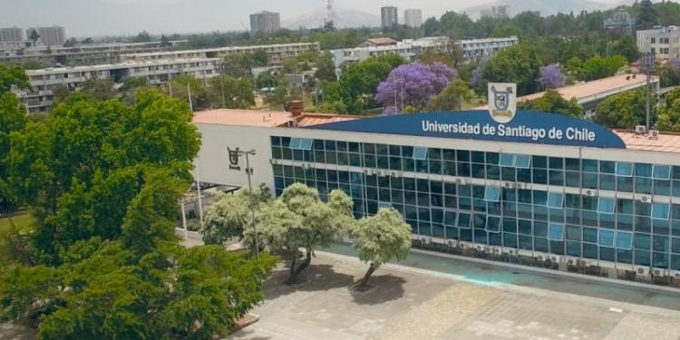 Invitan a participar del Congreso de Extensión Universitaria de AUGM