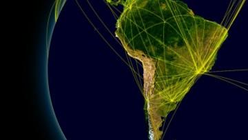 Se dictará una conferencia acerca del Taller Virtual en Red ARQUISUR 2017